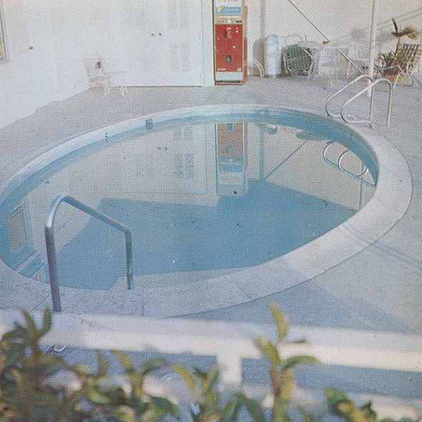 Ruscha_Nine Swimming Pools.jpg