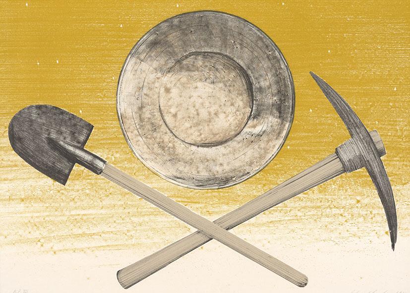 Ruscha_Pick Pan Shovel.jpg