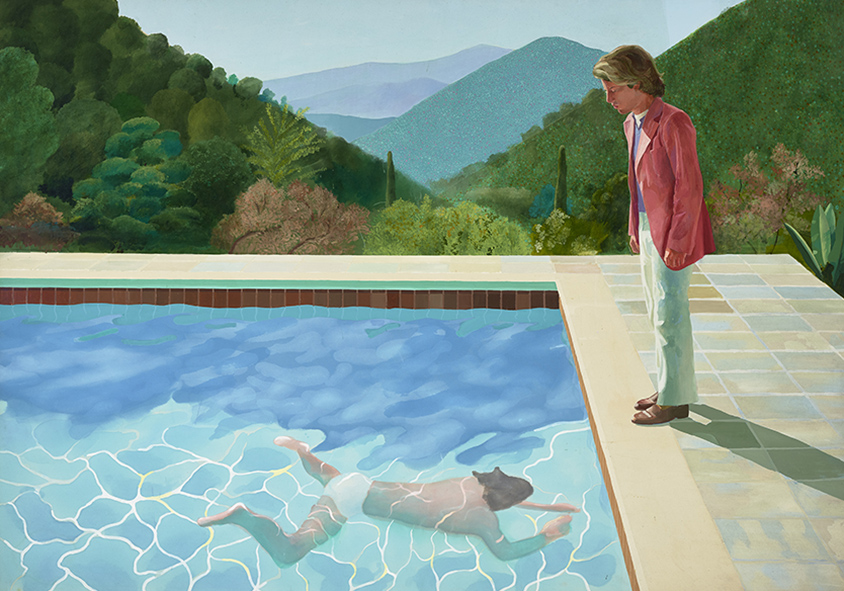 Portrait of an Artist (Pool with Two Figures) 1972.jpg