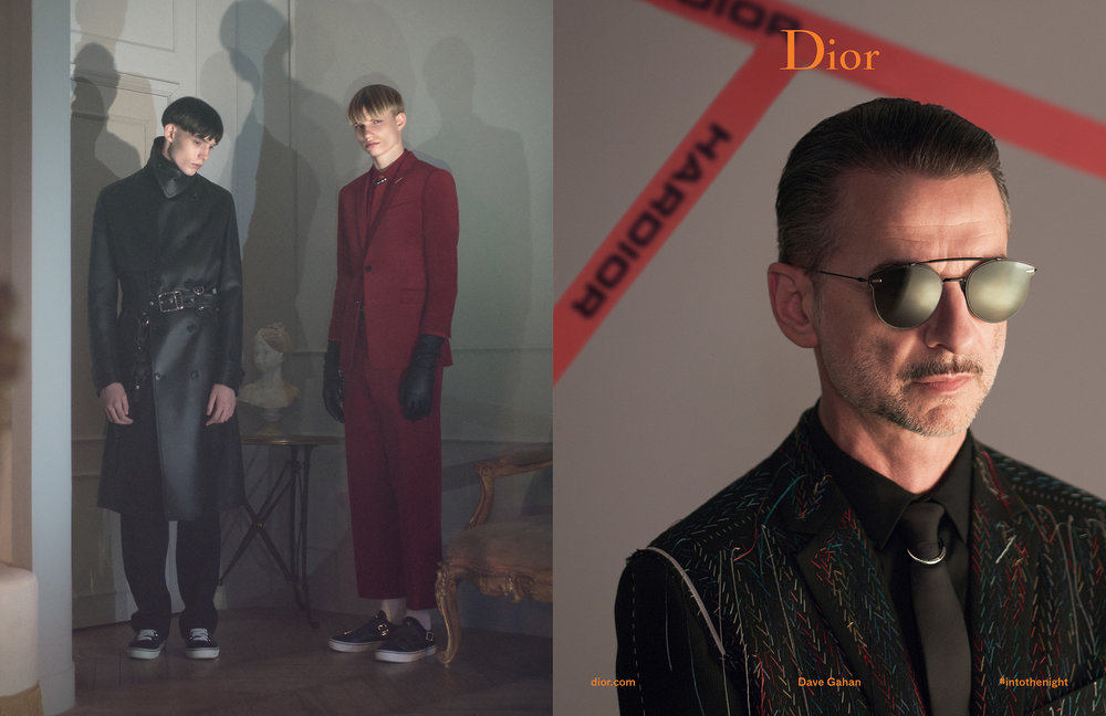 DIOR HOMME_ WINTER 17-18 BY DAVID SIMS_MD_4.jpg