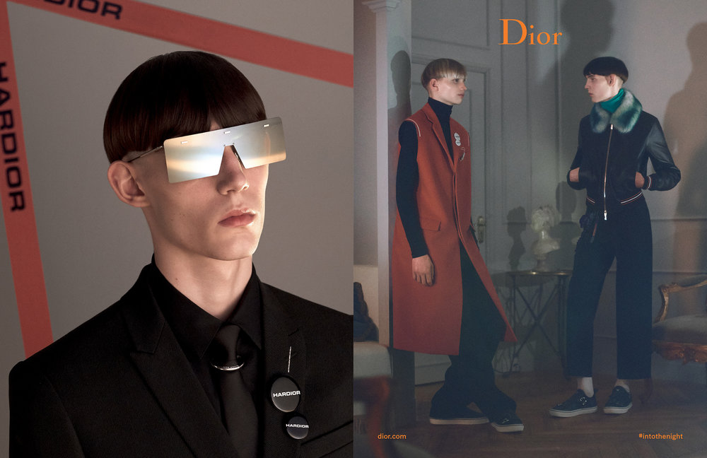 DIOR HOMME_ WINTER 17-18 BY DAVID SIMS_MD_5.jpg