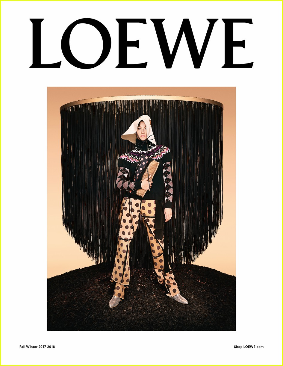 gisele-bundchen-stars-in-loewe-campaign-Behind The Blinds BTB online 02.jpg