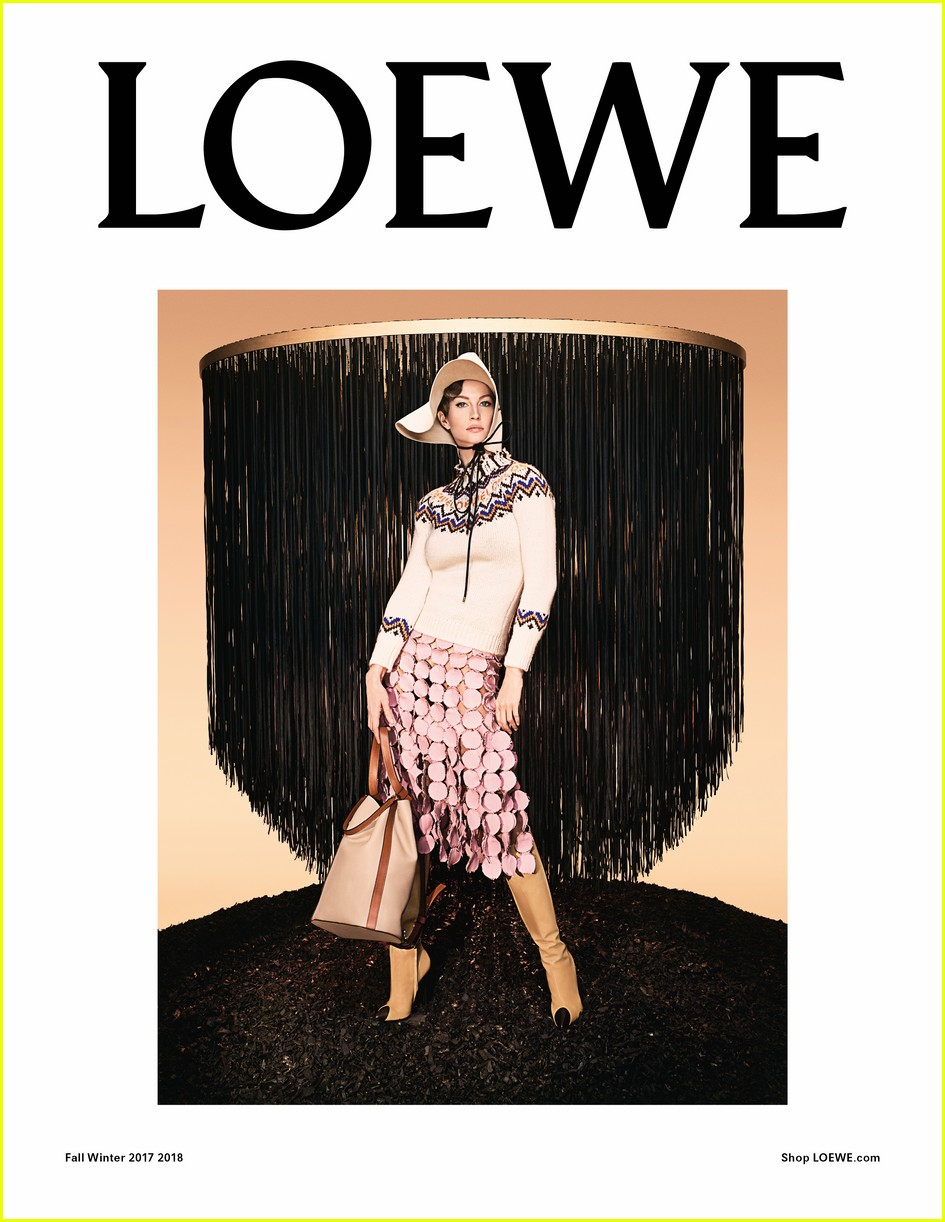 gisele-bundchen-stars-in-loewe-campaign- Behind The Blinds BTB online 04.jpg