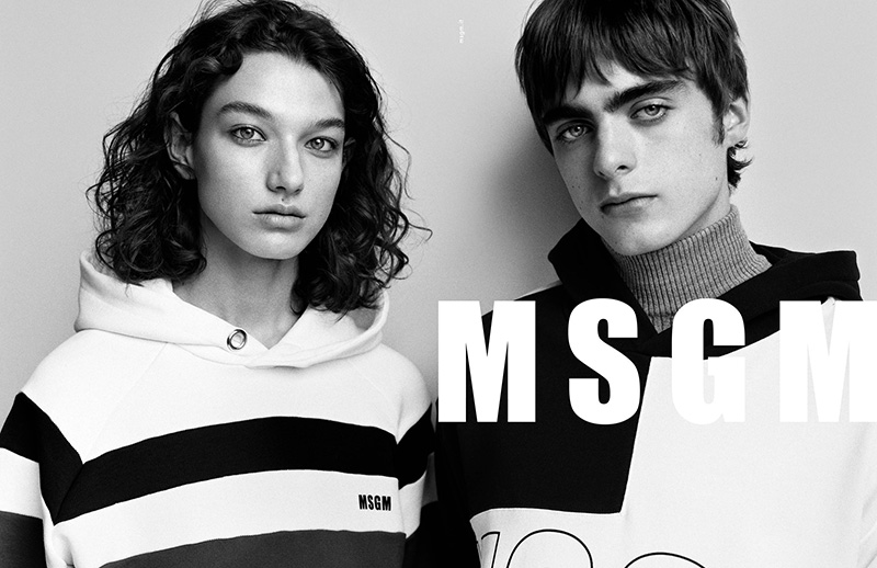 MSGM-FW17-Campaign_ Behind The Blinds Magazine 01.jpg