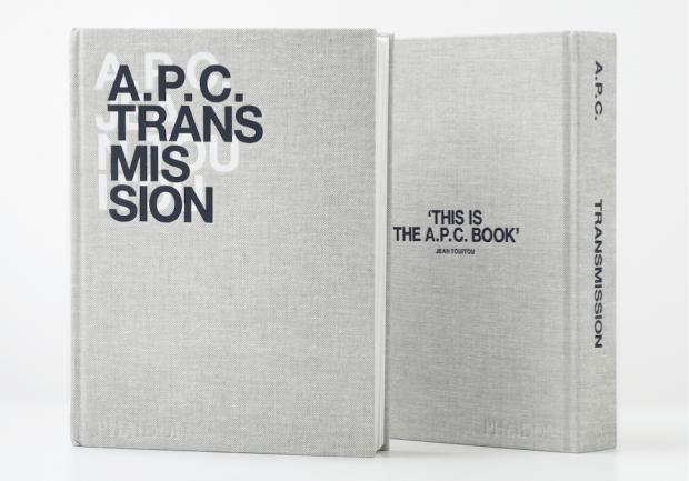 APC Behind The Blinds Magazine.png