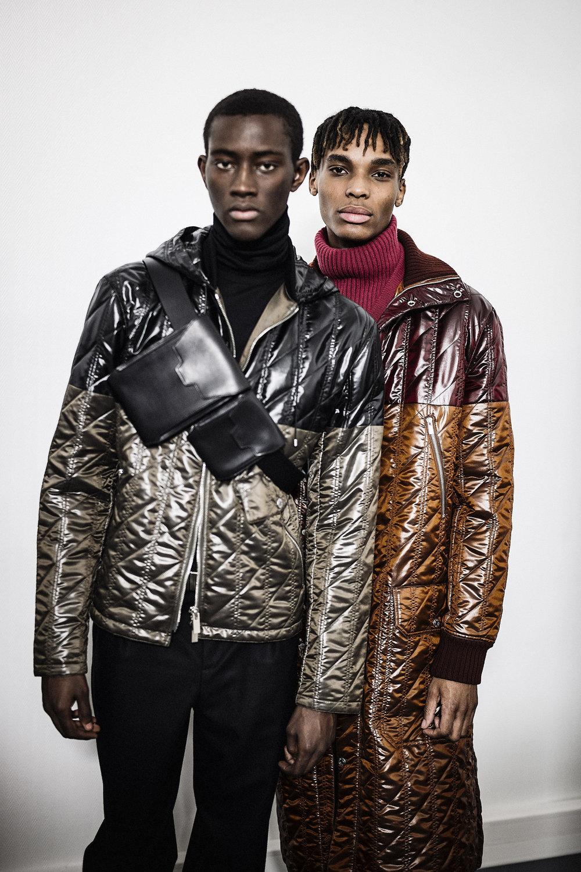 Hermès backstage fw18 -14.jpg