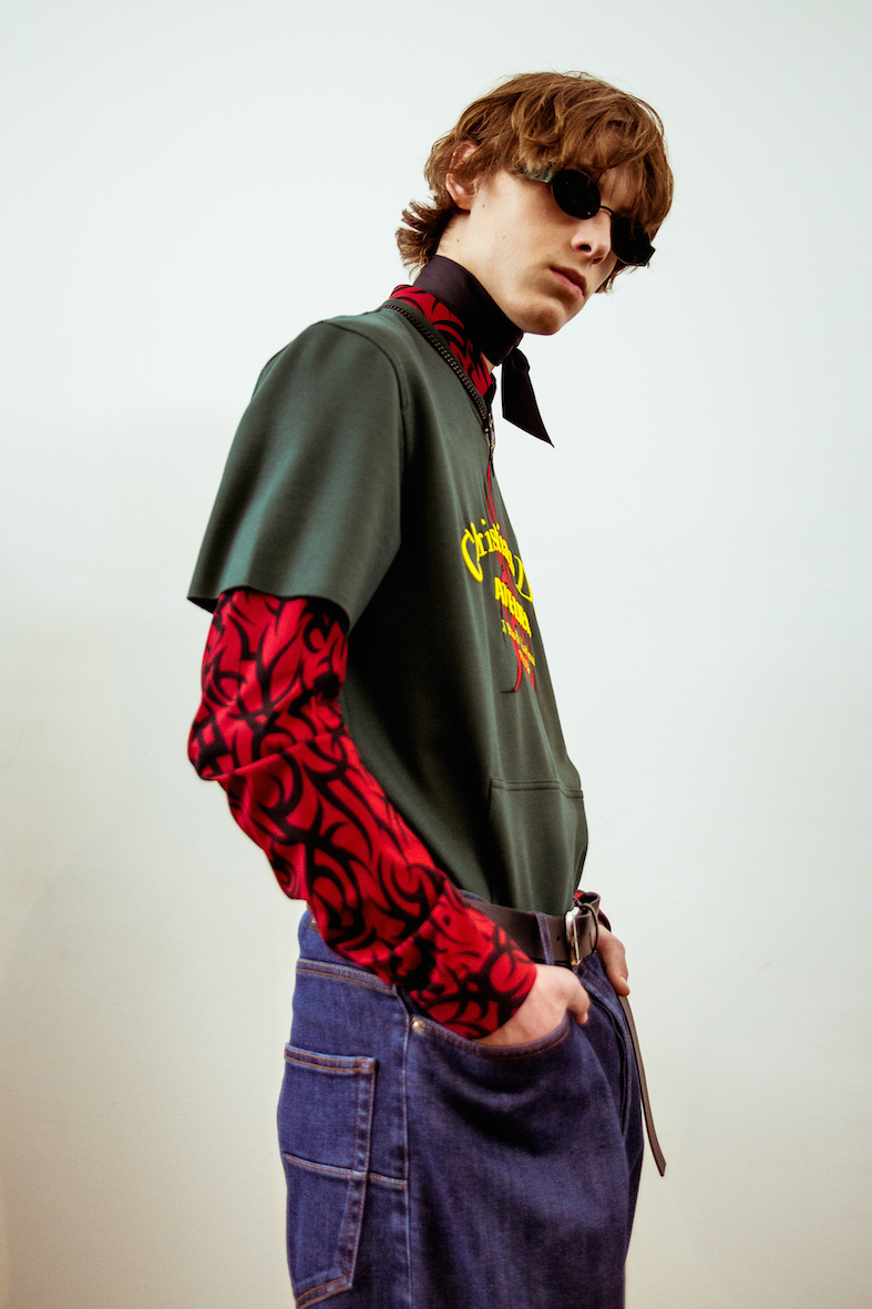 Dior Homme AW18 | Portia Hunt 05.jpg