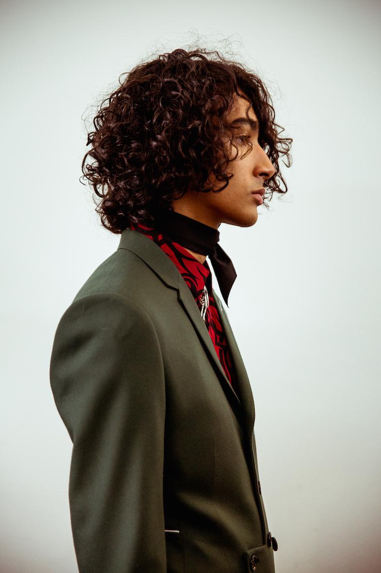 Dior Homme AW18 | Portia Hunt 04.jpg