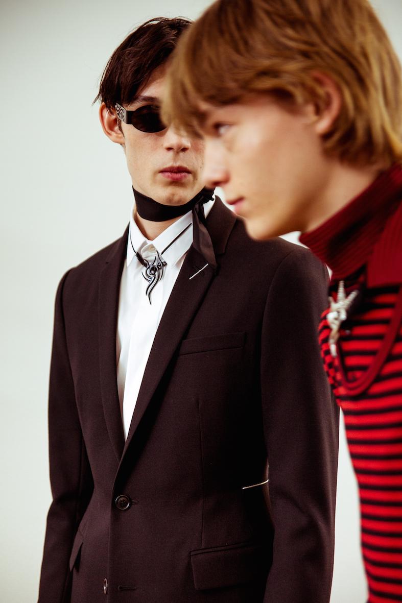 Dior Homme AW18 | Portia Hunt 02.jpg