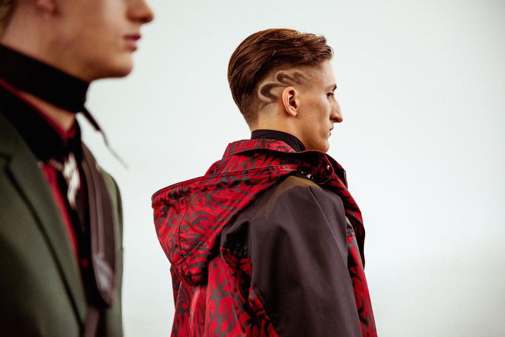 Dior Homme AW18 | Portia Hunt 10.jpg