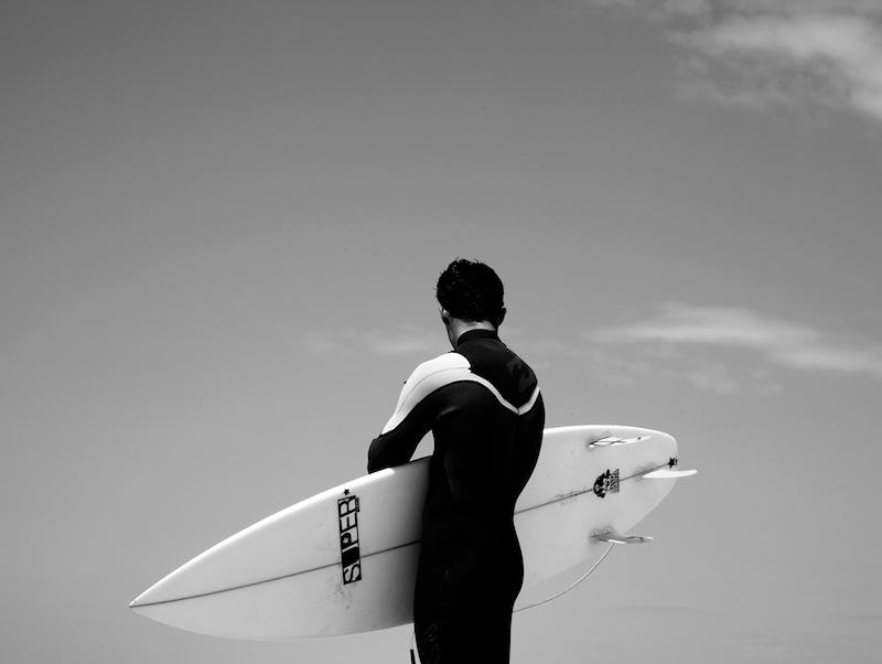playground-ricardo-gomes-surfer.jpg