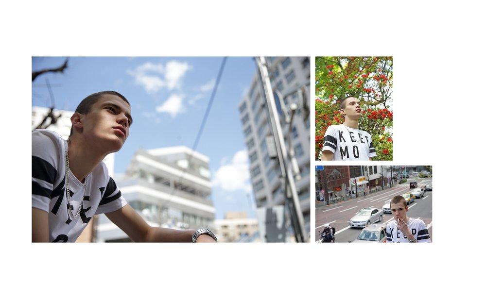 TOKYO_BOY BTBonline Behind The Blinbds Magazine 6.jpg