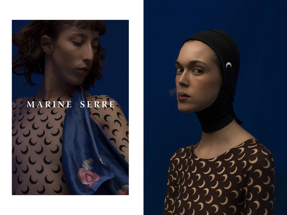 Marine Serre FW18 ADV BEHIND THE BLINDS BTB 9.jpg
