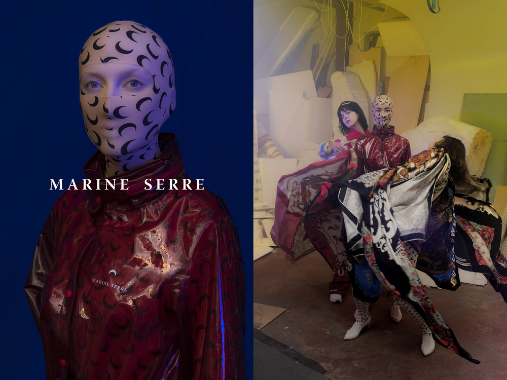 Marine Serre FW18 ADV BEHIND THE BLINDS BTB 7.jpg