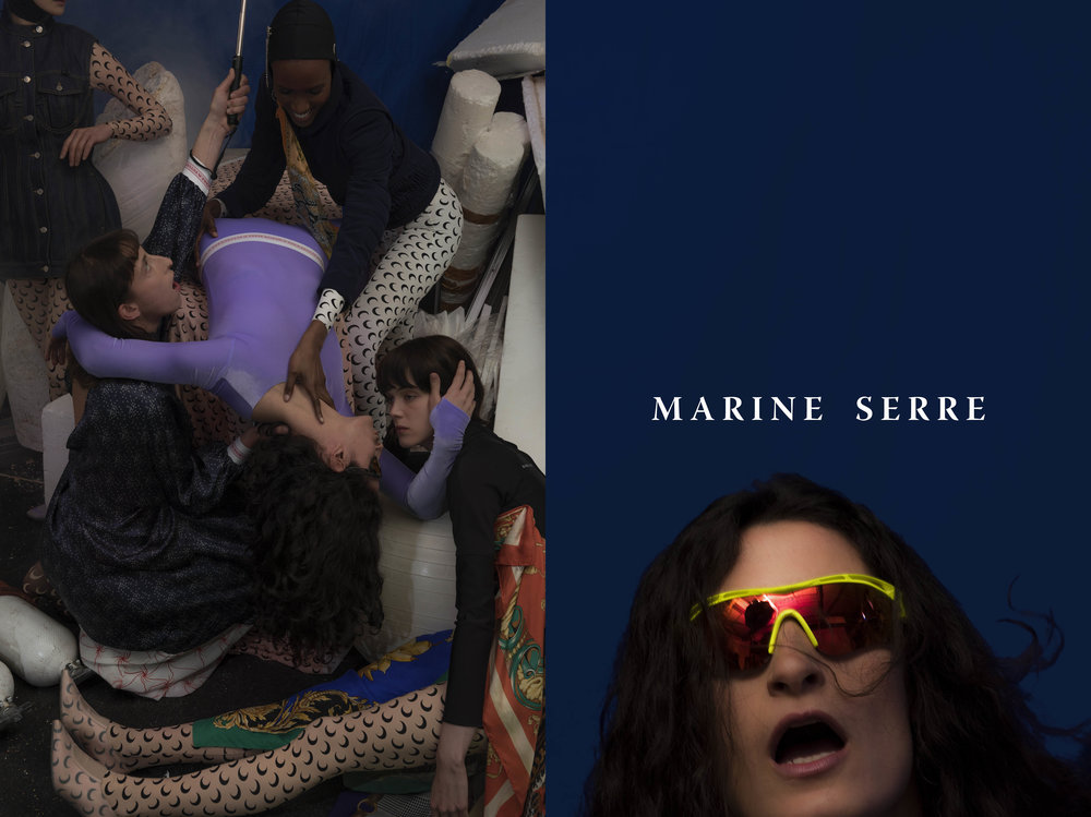 Marine Serre FW18 ADV BEHIND THE BLINDS BTB 6.jpg