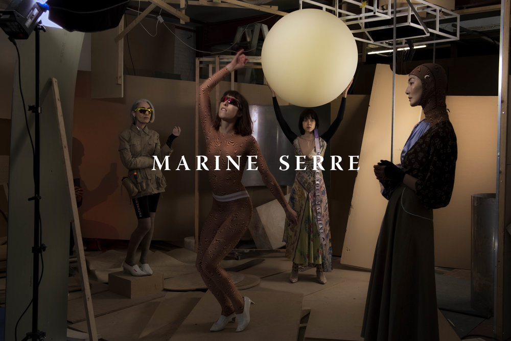 Marine Serre FW18 ADV BEHIND THE BLINDS BTB 4.jpg