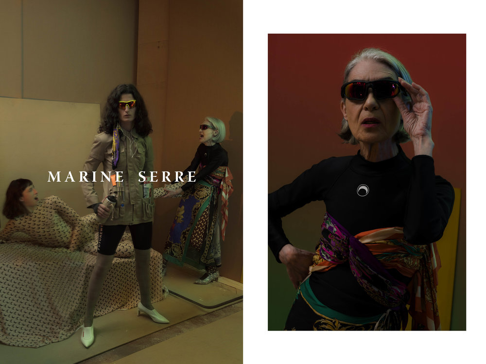 Marine Serre FW18 ADV BEHIND THE BLINDS BTB 5.jpg
