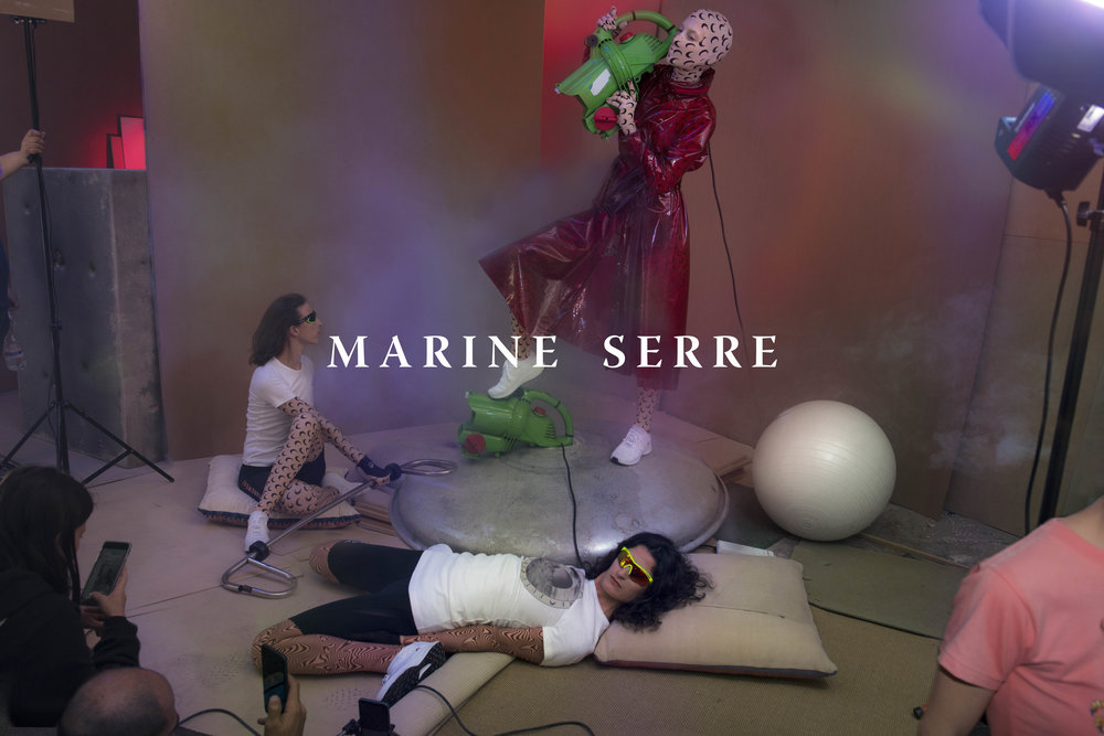 Marine Serre FW18 ADV BEHIND THE BLINDS BTB 2.jpg