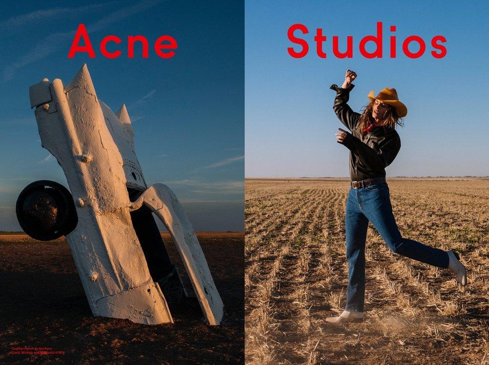 acne-studios-fw18-campaign-4.jpg