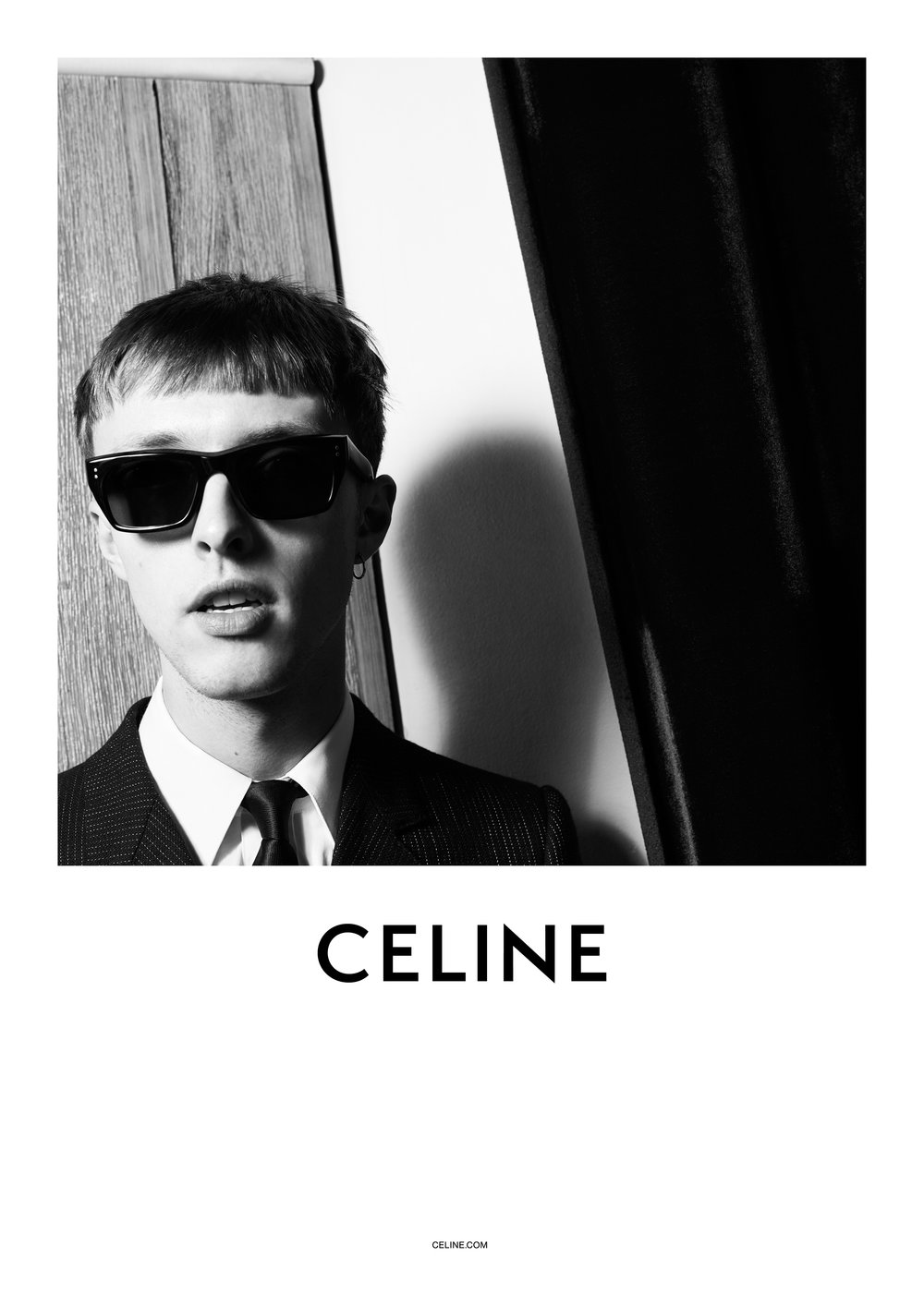 CELINE_SUMMER19_MEN_PART2_PRESS_BTBOnline_Behind_The_Blinds_Magazine_04.jpg
