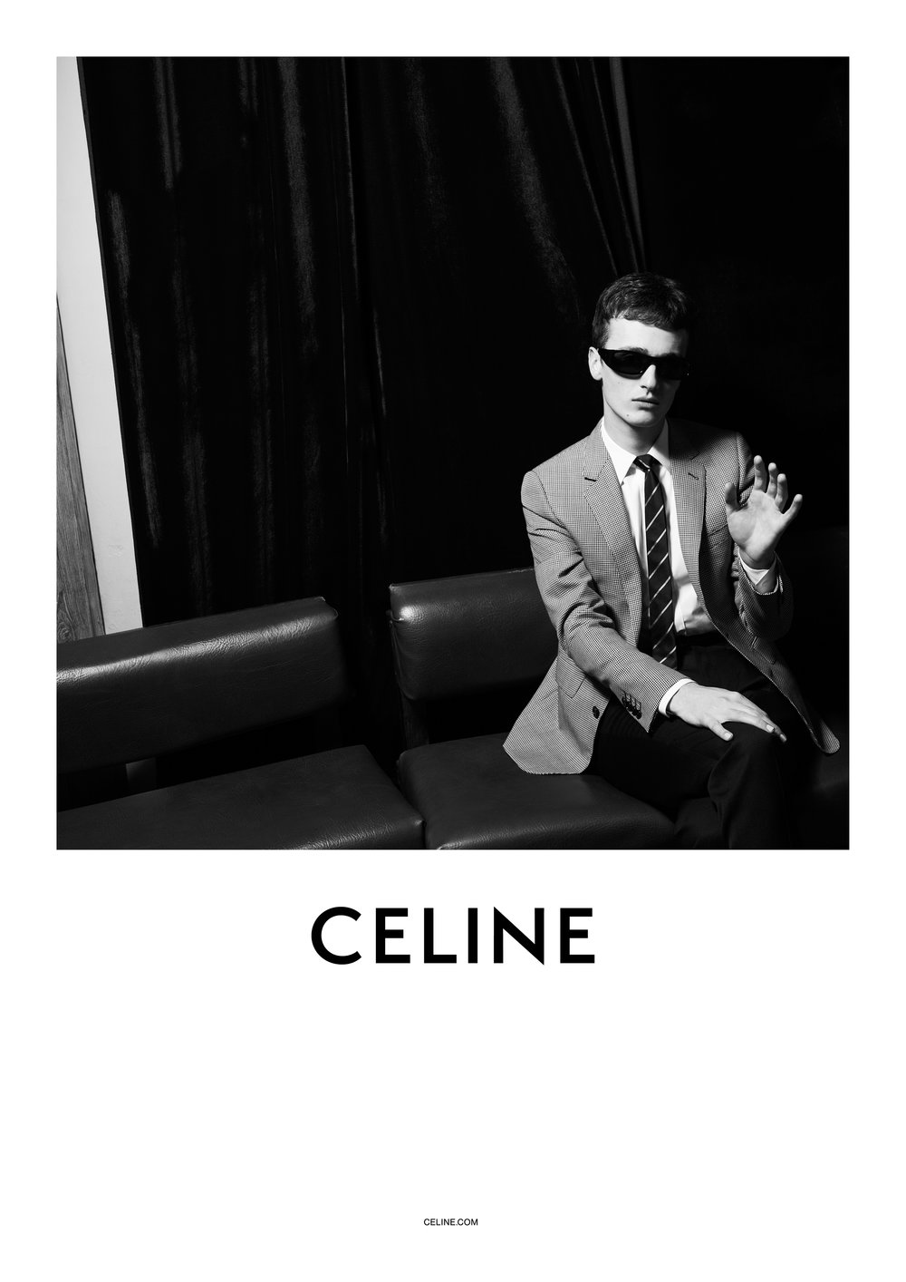CELINE_SUMMER19_MEN_PART2_PRESS_ BTBOnline_Behind_The_Blinds_Magazine_01.jpg