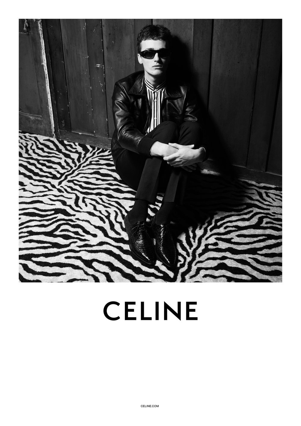 CELINE_SUMMER19_MEN_PART2_PRESS_BTBOnline_Behind_The_Blinds_Magazine_05.jpg