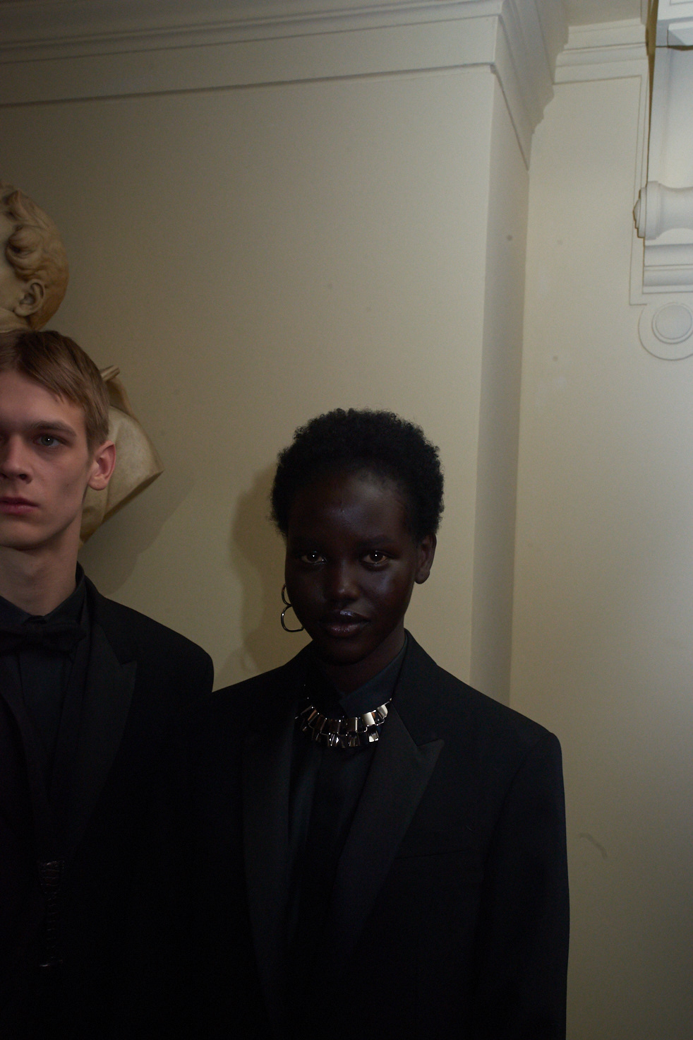 BERLUTI_FW19_Backstage_BTBonline_Behind_The_Blinds_Magazine_Hugo denis-queinec_AES2192.jpg