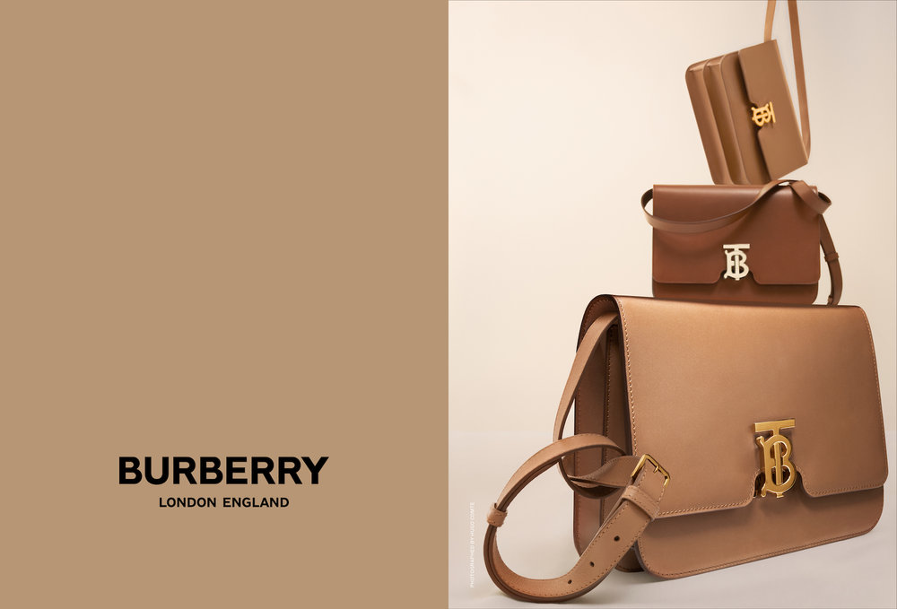 Behind_The_Blinds_The TB bag photographed by Hugo Comte for Burberry c Courtesy of Burberry _ Hugo Comte.jpg