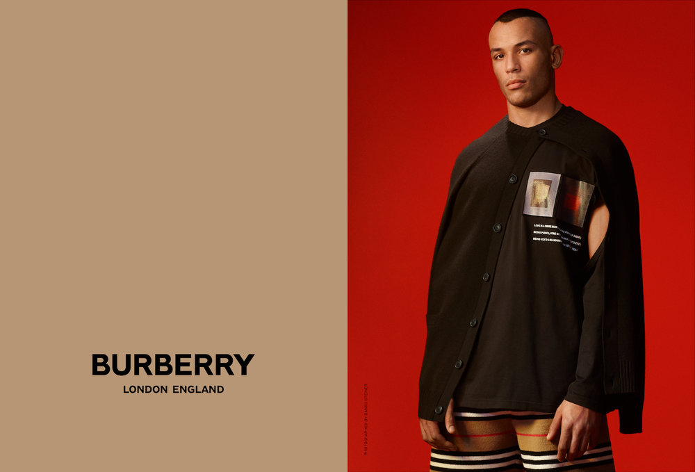 Behind_The_Blinds_Darani photographed by Danko Steiner for Burberry c Courtesy of Burberry _ Danko Steiner.jpg