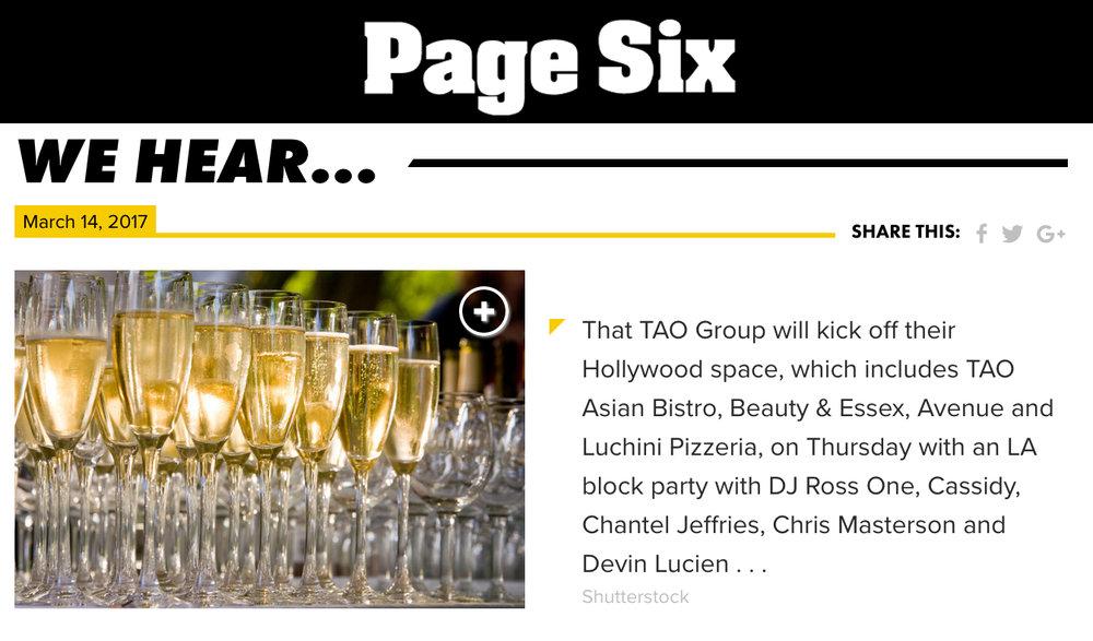 Page 6 Tao LA.jpg