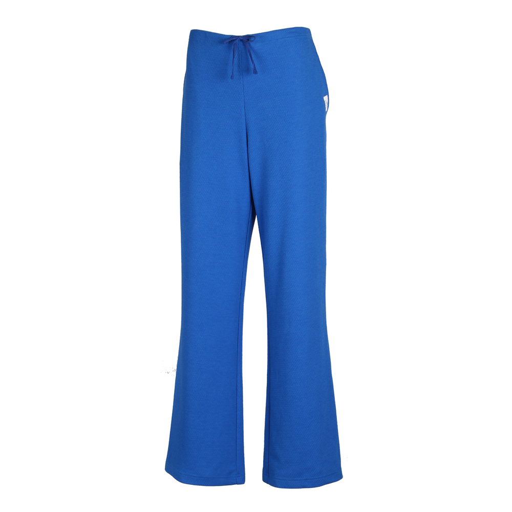 e0be4109a8d Womens Contour Medical Pants with driRELEASE®