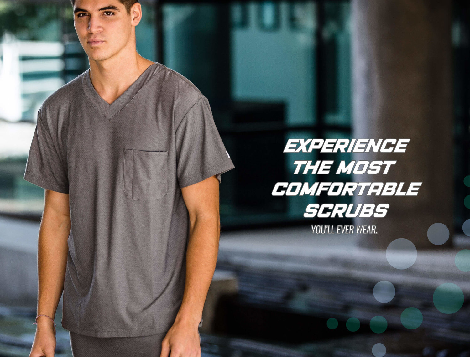 0e98fee22a8 Medical Scrubs | Scrubs On Sale | Nurse Uniform