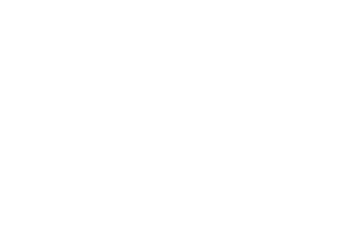 Alpine Women Collective
