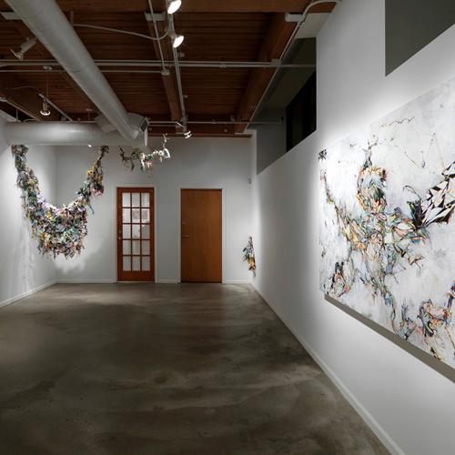 tile_exhibitions_cuckoo.jpg