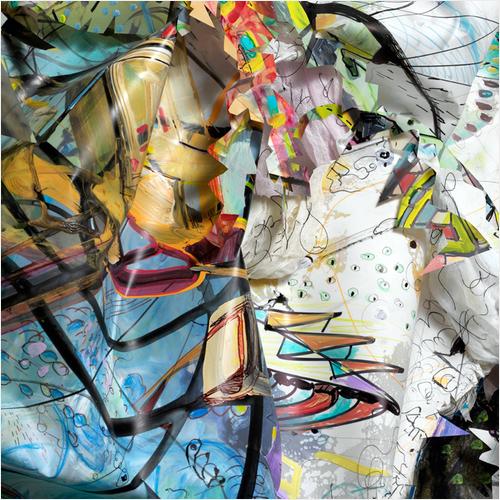 tile_work_2012.jpg