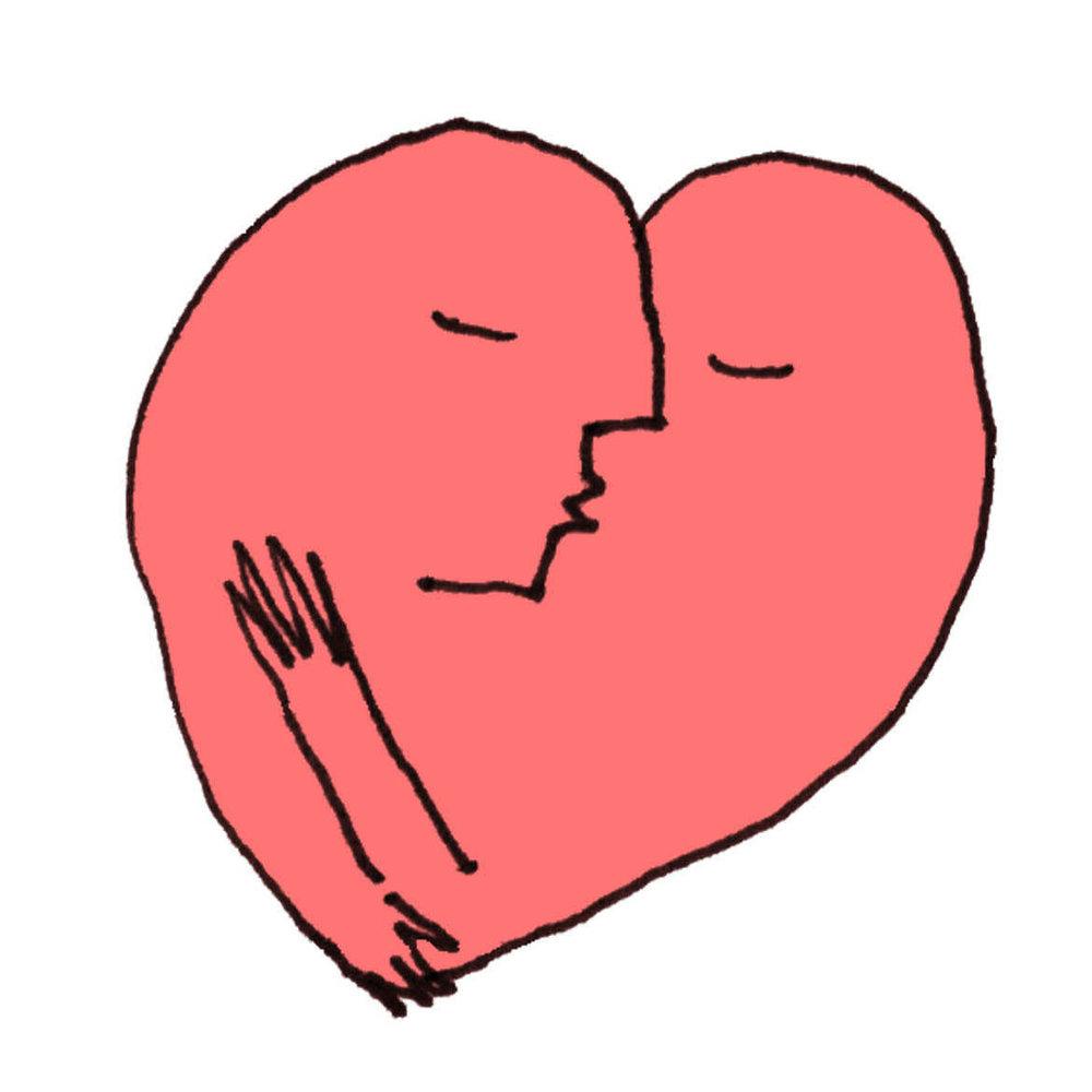 18 Kissing hearts.jpg