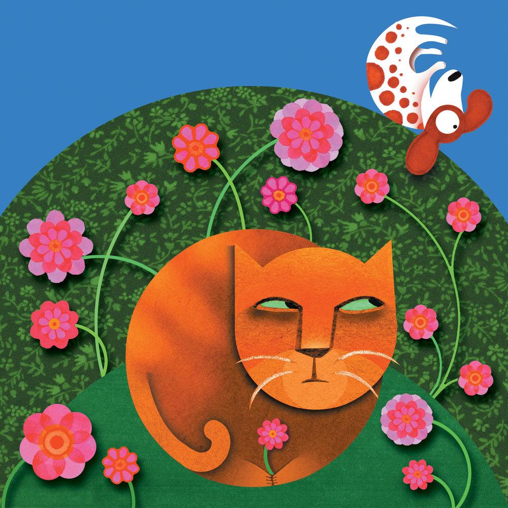 RGB Cat.jpg