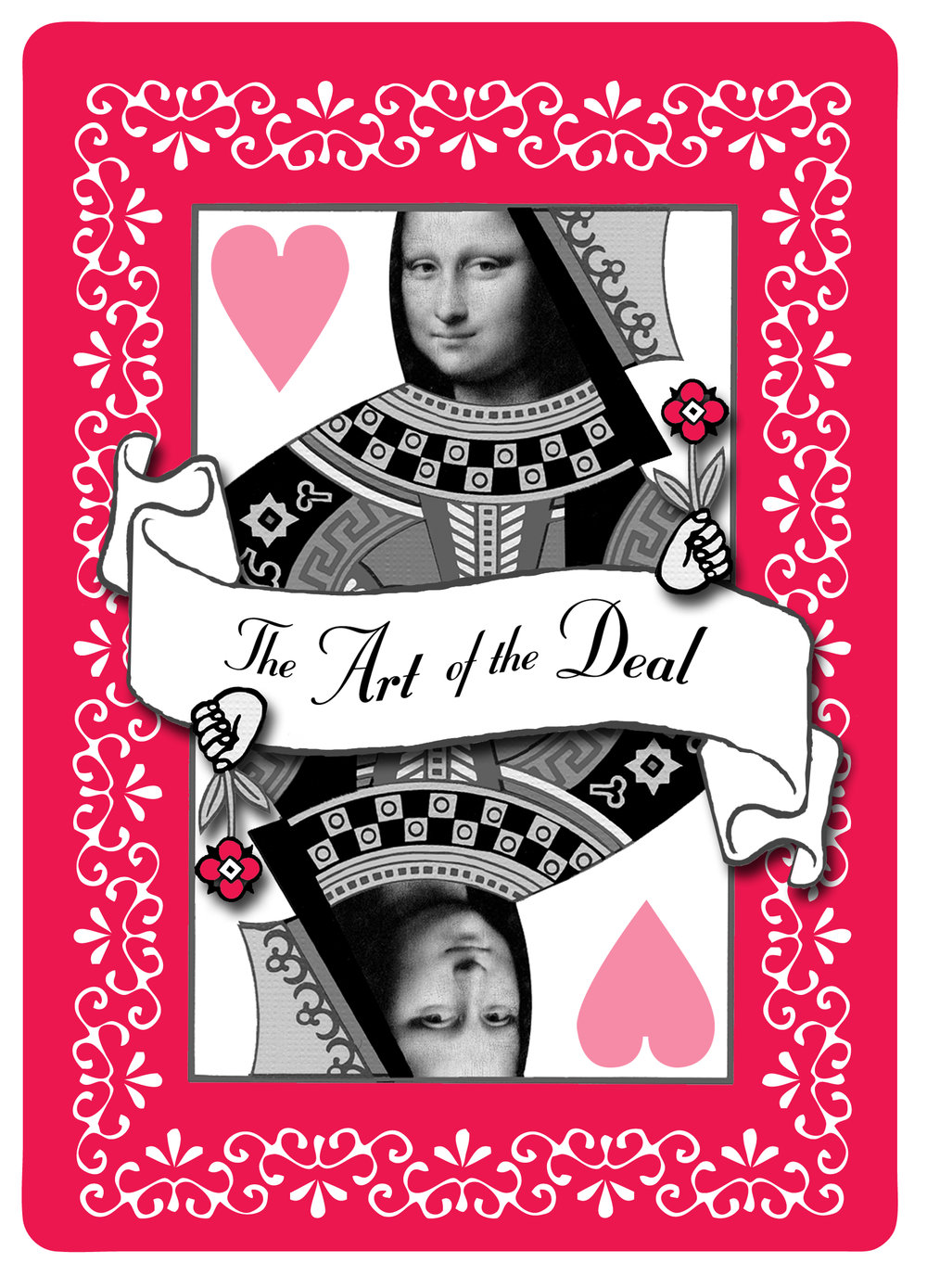 1 QUEEN OF HEARTS.jpg