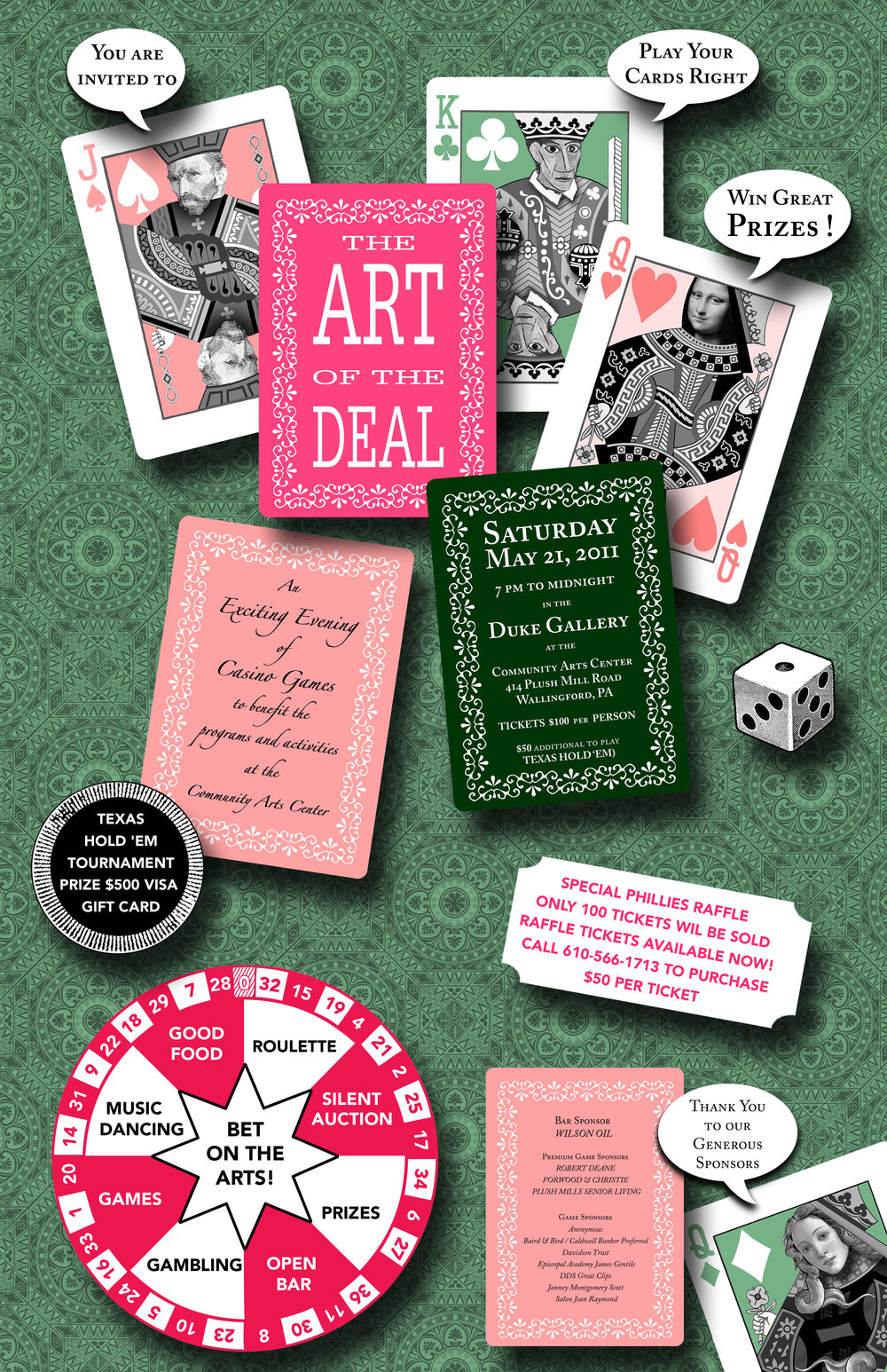 2 ART of DEAL POSTER.jpg