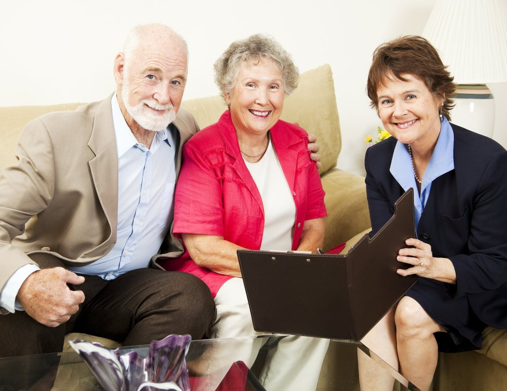 Senior Couple Shutterstock Image.jpg