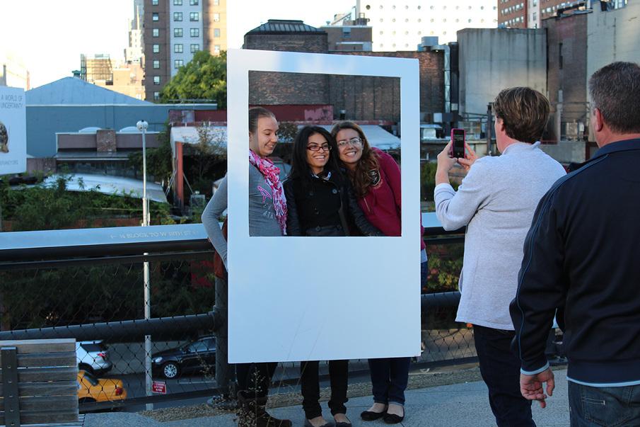 Amazing Picture Frame People Ideas - Ideas de Marcos - lamegapromo.info