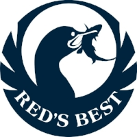 Red's Best of Boston   Boston Public Market and Boston Fish Pier