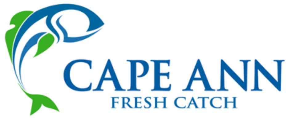 Cape Ann Fresh Catch  Gloucester, Massachusetts
