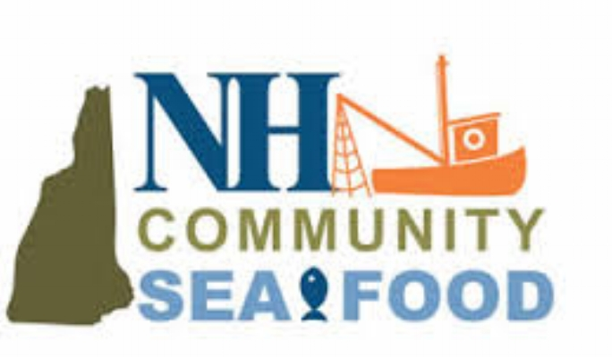 New Hampshire Community Seafood  Portsmouth, New Hampshire