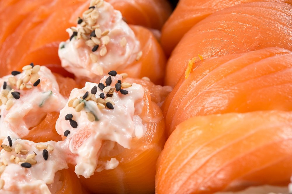 sushi-621433_1280.jpg