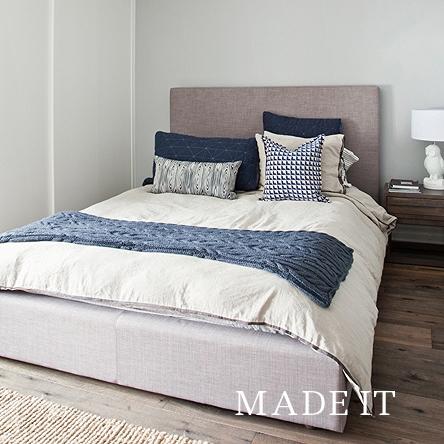 bedroom-31.jpg