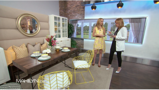 dining marilyn denis.png