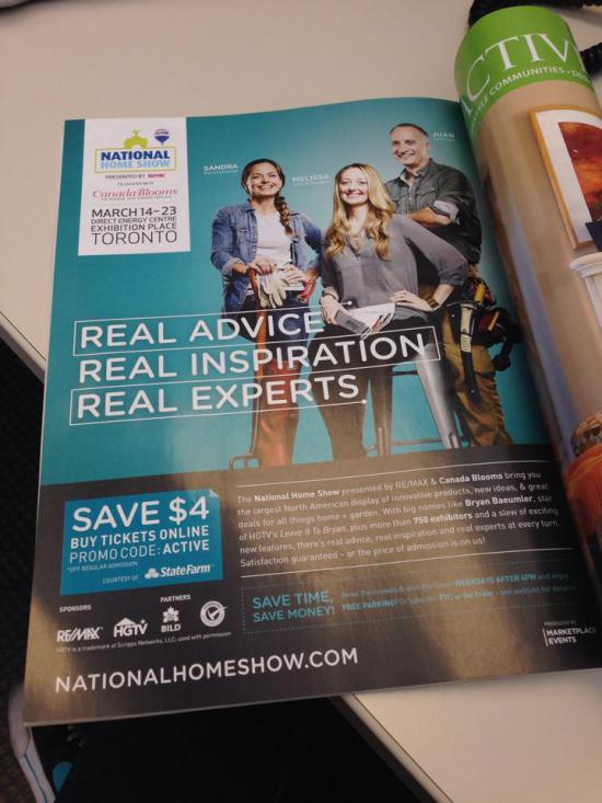 homeshow catalog.jpg
