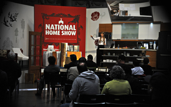 home show stage 2.jpg