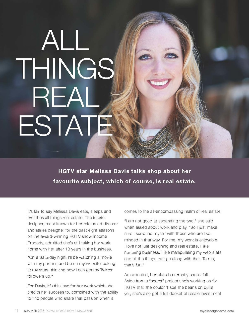 All Things Real Estate-melissa_Page_2.jpg
